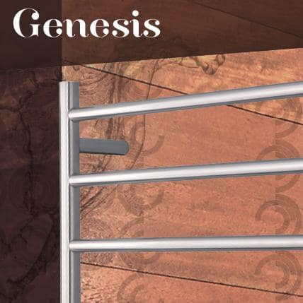 Genesis Towel Warmers