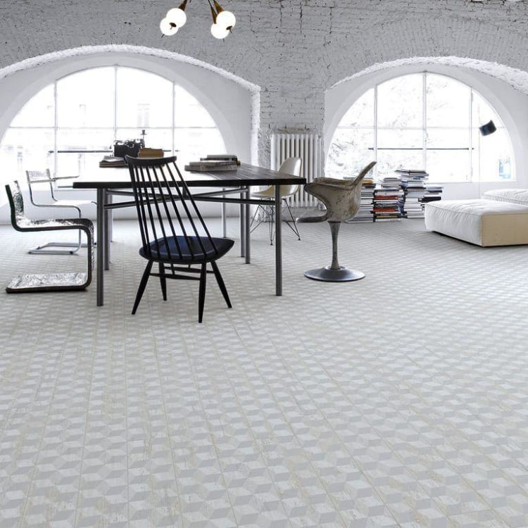 EFESO Collection by Vives Ceramica