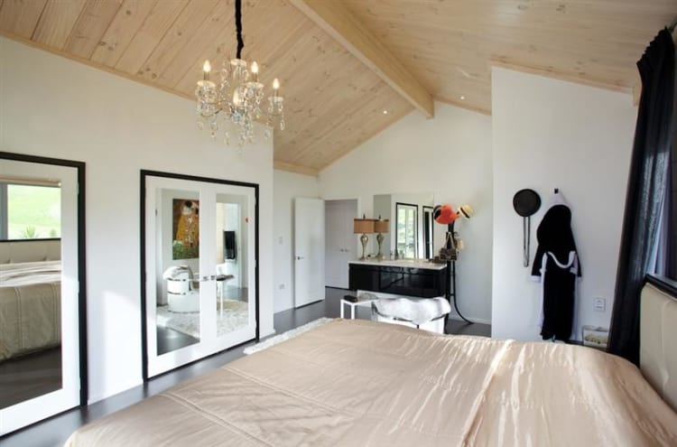 Lockwood Bedrooms