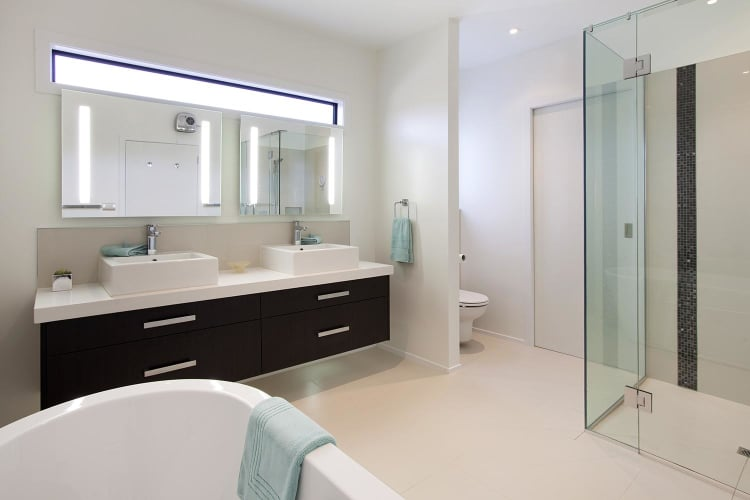 Bathroom Designs and Others
