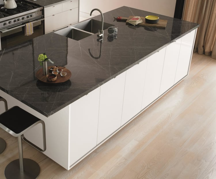 Formica 180fx New Additions 2015