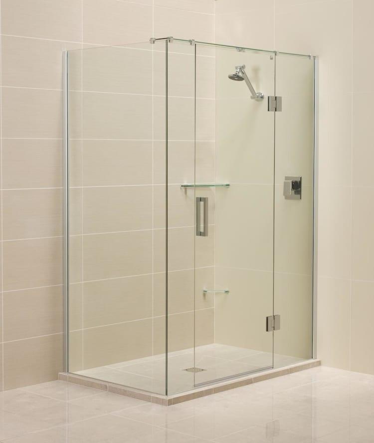 Atlantis Superior Tile Shower Solutions