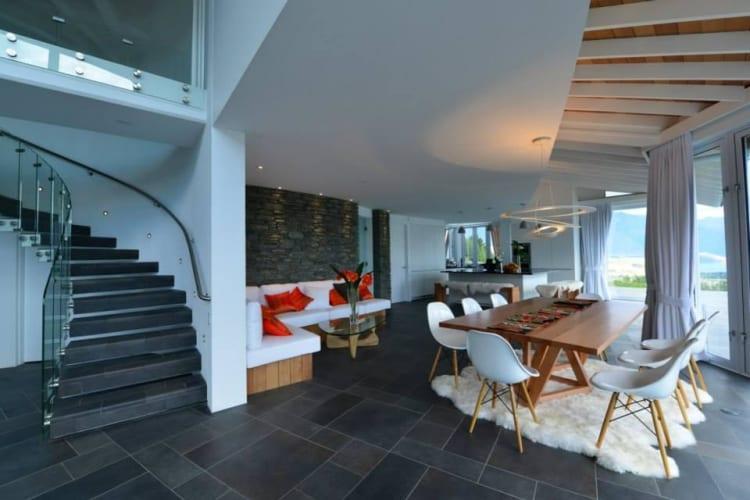 Queenstown Kitchen Design