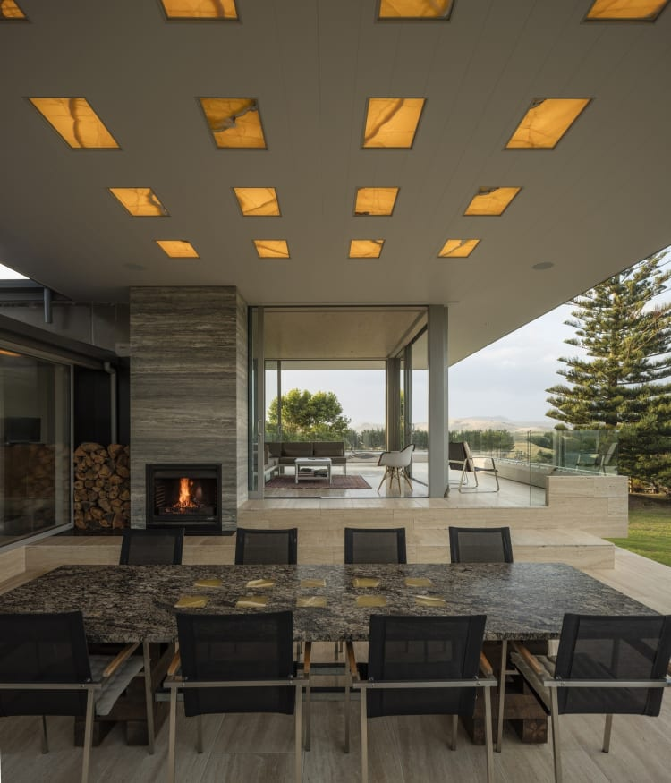 2016 TIDA  – New Zealand Architect-designed Homes