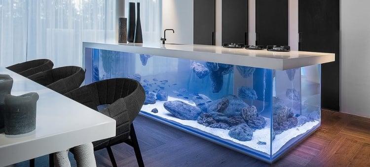 Innovative Sinks