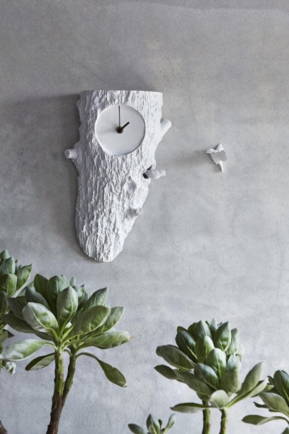 The Modern Day Cuckoo Clock
