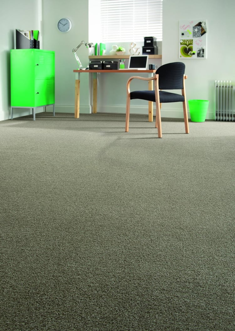 Harrisons Carpet One