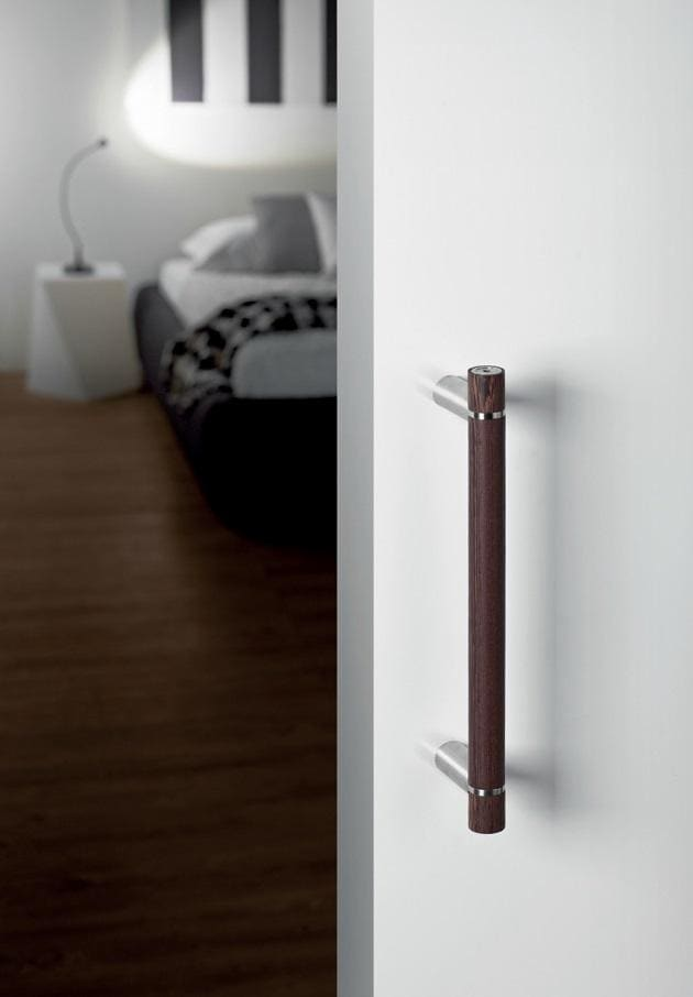 Mardeco Door Hardware