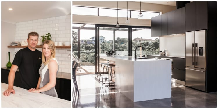 Rowson Kitchen & Joinery