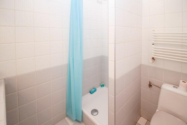 Need to overhaul your student bathroom?