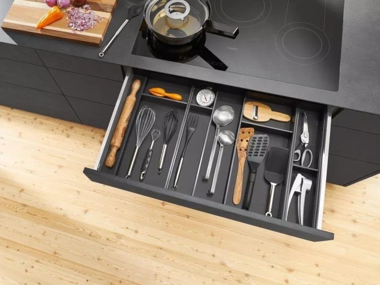 AMBIA-LINE from Blum