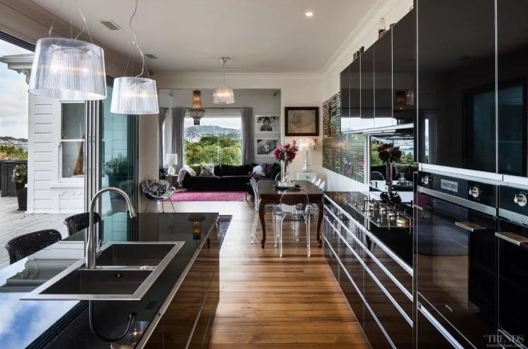 Need splashback ideas for your kitchen?