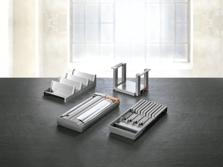AMBIA-LINE - Kitchen Accessories