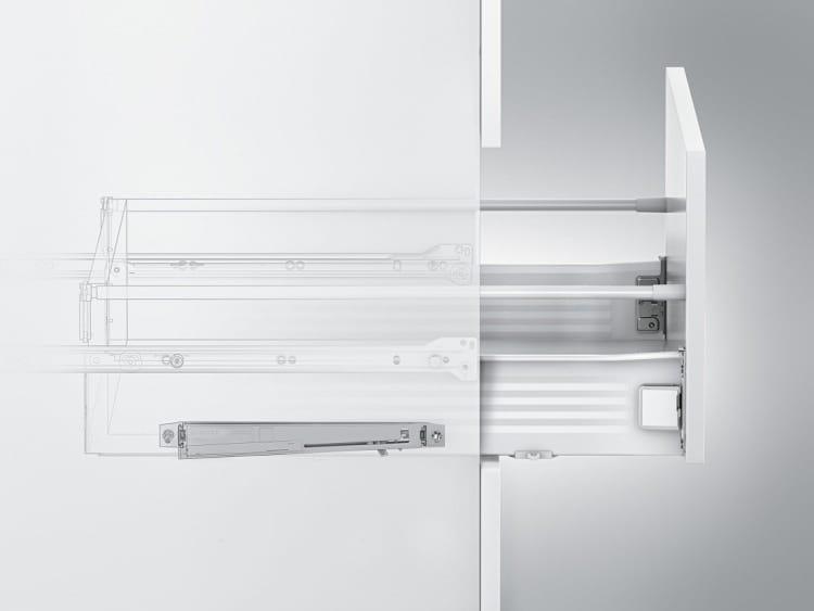 METABOX - Box System