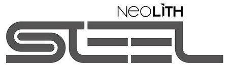 Neolith STEEL