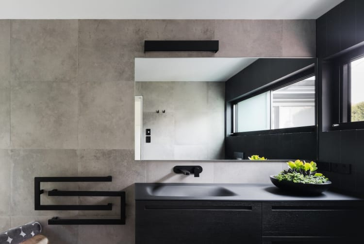 TIDA AUS 2017 – Architect-designed bathroom winners and highly commended entries