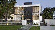 Craig Steere Architects