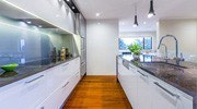 Fyfe Kitchens Ltd