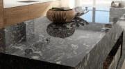 Universal Granite Marble