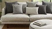 Warwick Fabrics Limited