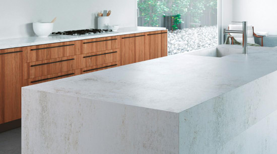 Why you'll want to consider Dekton