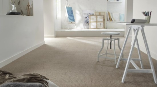 Heaps of carpets carpet, floor, flooring, hardwood, home, interior design, laminate flooring, living room, property, tile, wood, wood flooring, gray