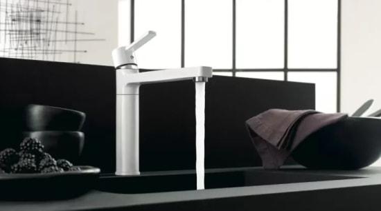 Foreno & Voda Plumbingware