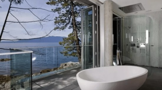 Beginner's guide to bathrooms