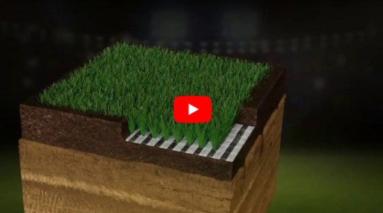 XtraGrass from TigerTurf