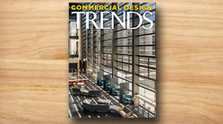 Book Cover Nz341C building, condominium, inventory, black, gray