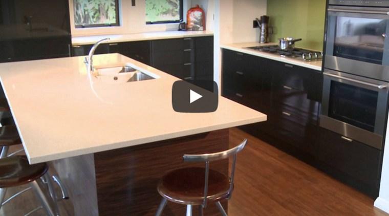 NZ Kitchen Design Experts
