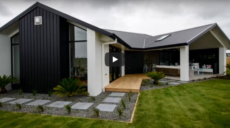 Your virtual tour – G.J. Gardner Homes in Taranaki