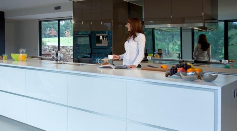Acces Group Header Hero floor, flooring, furniture, interior design, real estate, white, gray