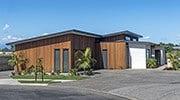 Gj Gardner Homes Ltd