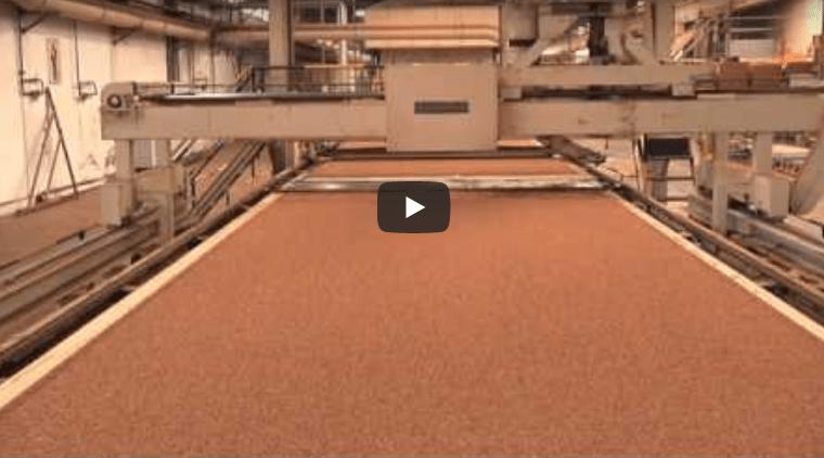 Why Cork Flooring? | Candice Olson