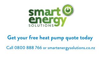InZone _ Smart Energy Solutions