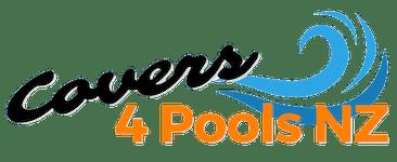 Covers 4 Pools