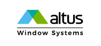 Altus Window Systems