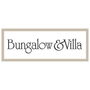 Bungalow & Villa