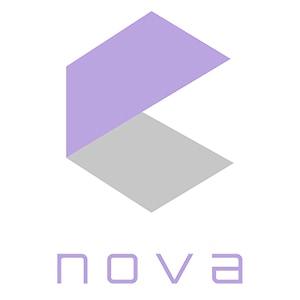Nova Tiles