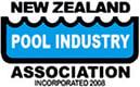 NZ Pool Industry Association