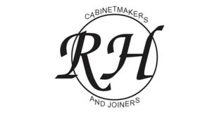 RH Cabinetmakers