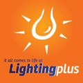LightingPlus