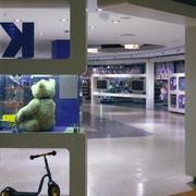 %?%nz2008-50 - %?%nz2008-50 - interior design | retail interior design, retail, gray, black
