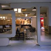 %?%nz2008-50 - %?%nz2008-50 - furniture | interior design furniture, interior design, lobby, gray