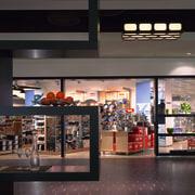 %?%nz2008-50 - %?%nz2008-50 - interior design | retail interior design, retail, black
