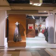 %?%nz2008-50 - %?%nz2008-50 - boutique | ceiling | boutique, ceiling, display window, floor, flooring, interior design, retail, brown, gray