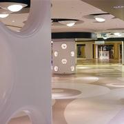 %?%nz2008-50 - %?%nz2008-50 - ceiling | design | ceiling, design, floor, flooring, interior design, product design, gray
