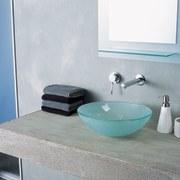 The detail of a basin and vanity area bathroom, bathroom accessory, bathroom cabinet, bathroom sink, bidet, ceramic, floor, interior design, plumbing fixture, product, product design, room, sink, tap, tile, toilet seat, wall, gray