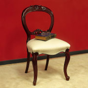 View of the chair - View of the chair, furniture, product design, table, red, orange